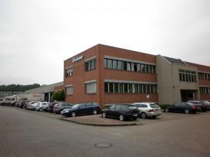 Spezialabdichtungen 015-300x225 in Hochbau